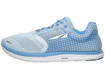 bbe73efe9cc10 Altra Solstice Women s Shoes Blue