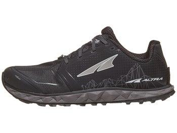 212ece28ffedab Altra Superior 4.0 Men s Shoes Black