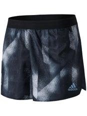 702c2dbe985ae Men's Running Shorts