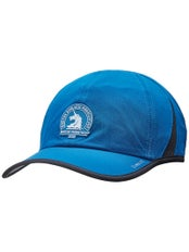 Performance Running Hats 58c51e3e7b8