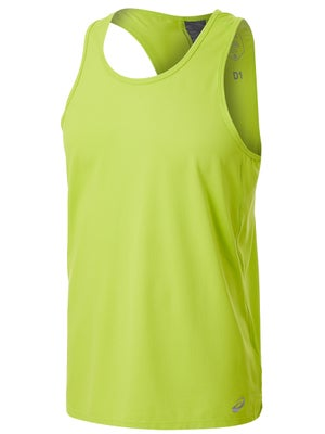 4fbbf8f7367b4 Click for larger view. ASICS Spring Men s Singlet ...
