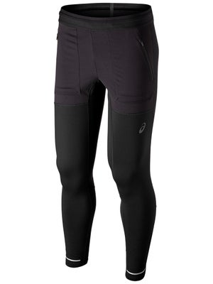 f492b2245db15 Click for larger view. ASICS Men's System Tight ...