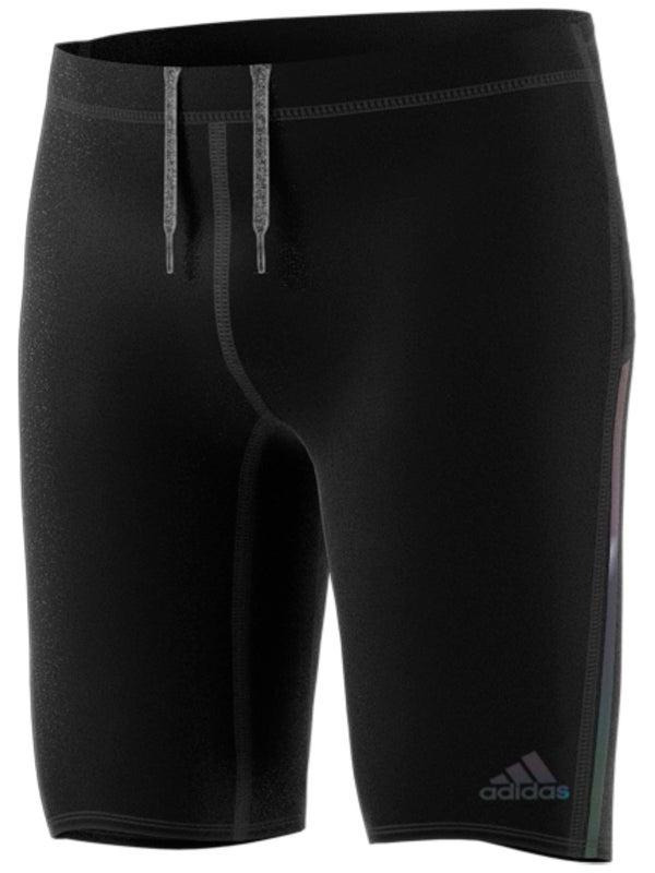 En marcha Adaptabilidad Benigno  adidas Men's Core Supernova Short Tight