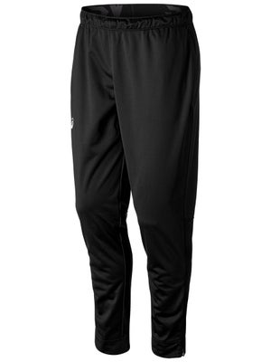 8a23c8a8a0 ASICS Men's Tricot Warm Up Pant