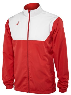 7df6ed106e714b ASICS Men s UpSurge Jacket