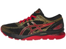 a4f87cfd43c ASICS Men's Running Shoes