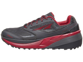 f371f86dfe4 Altra Olympus 3.0 Men s Shoes Grey