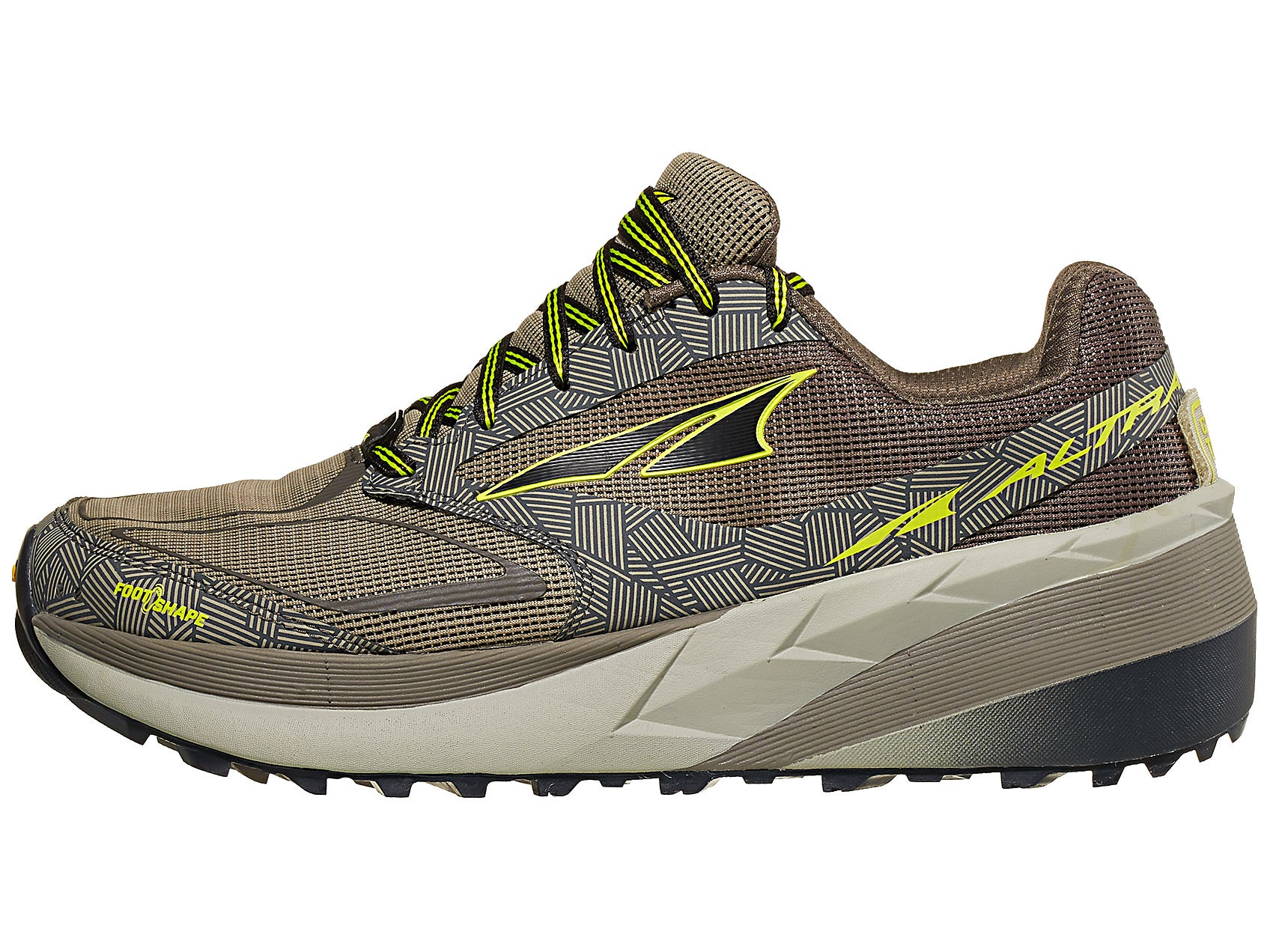 Altra Superior 3 5 Men Zero Drop Wide Fitting Trail Running Shoes Sport Herren