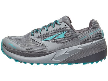 03643d04d892 Altra Olympus 3.0 Women s Shoes Grey Teal
