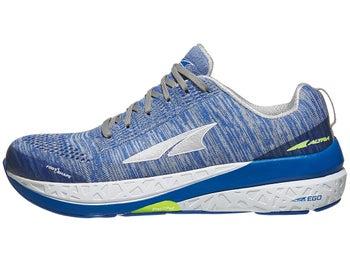 0e6e35ea0bd16 Altra Paradigm 4.0 Men s Shoes White Blue