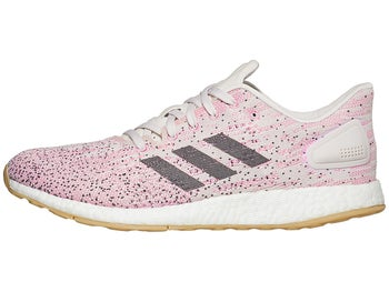 1fdd02091 adidas PureBoost DPR Women s Shoes Pink Carbon Orchid