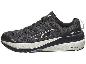 1b0673c656f4c Altra Paradigm 4.0 Women s Shoes Black