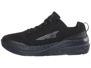 16503fd381 Altra Paradigm 4.5 Women's Shoes Black