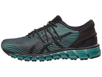 612d8277a79d ASICS Gel Quantum 360 4 Women s Shoes Sage Black
