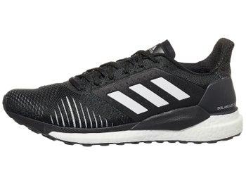 6ad963c75a0b7e adidas Solar Glide ST Men's Shoes Black/White/Grey