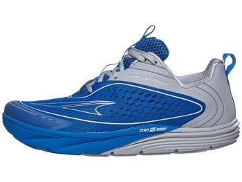 89ff567a8bb05 Altra Torin 3.5 Mesh Men s Shoes Blue