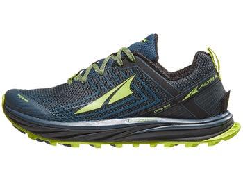 5e51b46da8889a Altra Timp 1.5 Men s Shoes Blue Lime