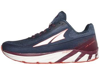 3b0c701606 Altra Torin 4 Plush Women's Shoes Navy/Plum