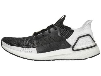 39fff726465c4 adidas Ultra Boost 19 Men s Shoes Core Black Grey Six