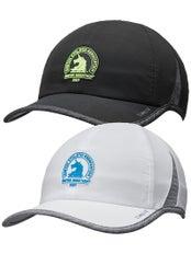 bdbac5d53a6 Performance Running Hats