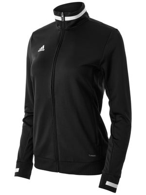 a13b09667 adidas Women's Team 19 Track Jacket