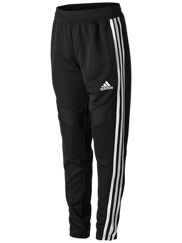 Sí misma Volverse Interconectar  adidas Youth Tiro 19 Training Pant