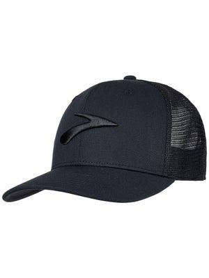 bc7b701a61e Brooks Discovery Trucker Hat