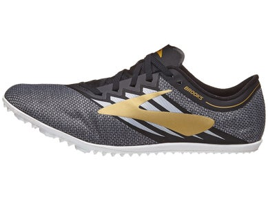 06c08b732951d Best Track Spikes 2019