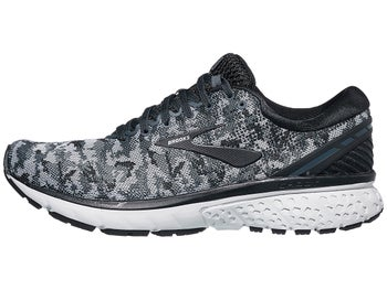 Brooks Ghost 11 Men s Shoes Camo Pack 4f47cb64d8d9