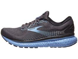 Brooks Women S Running Shoes