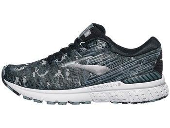 9726415db4b Brooks Adrenaline GTS 19 Men s Shoes Camo Pack
