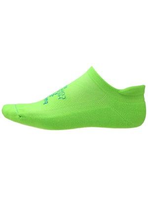 Balega Hidden Comfort Low Cut Socks Colors