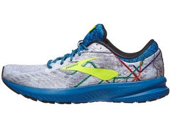 93446601814 Brooks Launch 6 Men s Shoes Boston