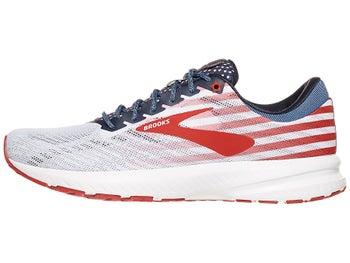 1f5b86fd40411 Brooks Launch 6 Women's Shoes Go USA