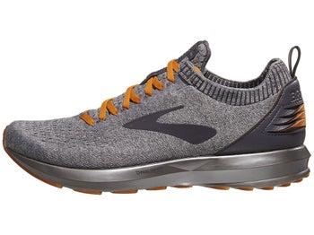 f8ded26648e Brooks Levitate 2 LE Men s Shoes Grey Grey Ocher