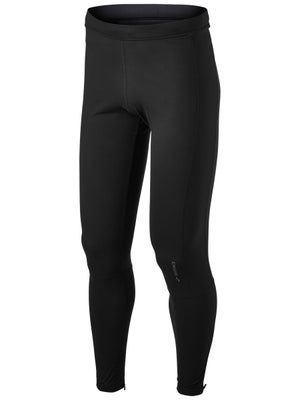 ab864caaf1cb5 Click for larger view. Brooks Men's Core Greenlight Tight ...
