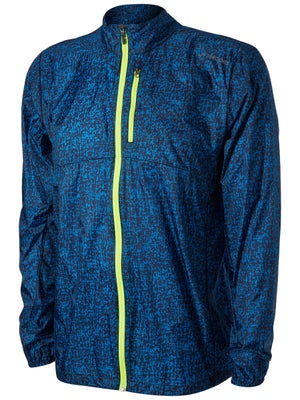 196eb9a05e63 Click for larger view. Brooks Men s Spring LSD Jacket ...
