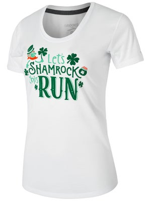 b6d2cf081d8 Click for larger view. Brooks Women s Spring Pacesetter Run ...