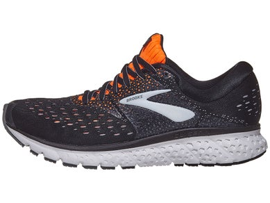 17f8dca8c8ba Best Running Shoes 2018