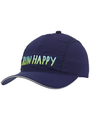 Brooks Women s Run Happy Chaser Hat 890be62f2bd