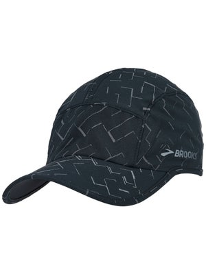 Running Warehouse - Brooks Sherpa Hat 7f507beb4ea