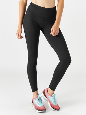 3e6371edac709 Brooks Women's Greenlight Tight