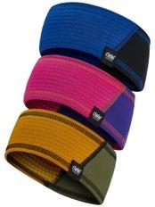 fe21f9faba06 Thermal Running Headbands