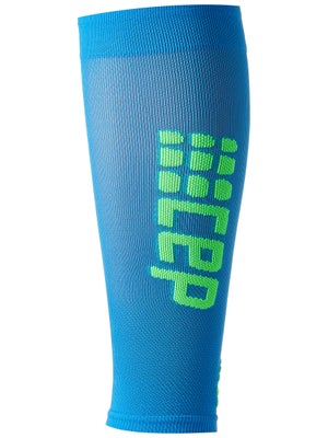 ff60931746 CEP Ultralight Compression Calf Sleeves Men's Colors