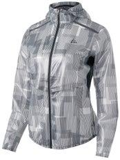 5820b356177e Women s Running Jackets   Vests. View All · Lightweight