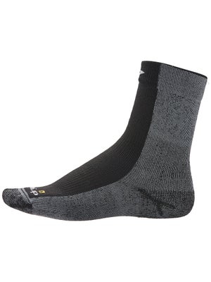 98b69e53a405c6 Drymax Cold Weather Crew Socks
