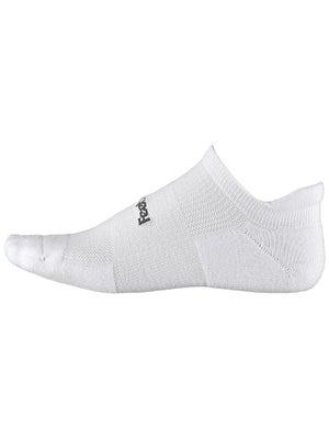 be72704dbe Feetures High Performance Cushion No Show Tab Socks