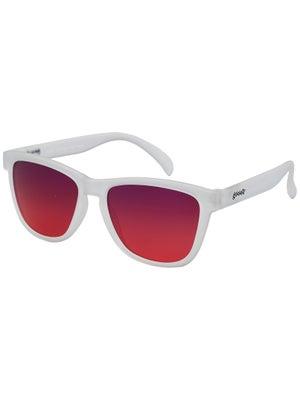 7b4a1ff6ff goodr OG s Sunglasses Sunset