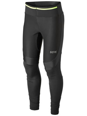 9821a5a4257b0 Click for larger view. GORE Men's R7 Gore Windstopper Tight ...