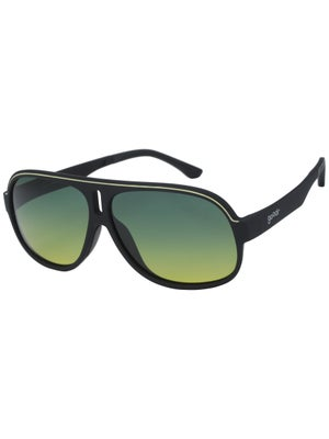 c4db0671b98aa goodr Super Fly Sunglasses Dirk s Inflation Station